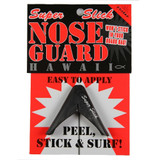 SurfCo Old School Nose Guard Super Slick