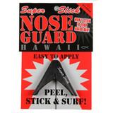 SurfCo Old School Nose Guard Super Slick