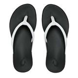 Olukai Ho Opio Womens Sandal