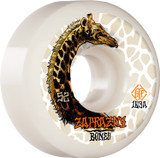 Bones STF Zaprazny Giraffe 2 Skateboard Wheels