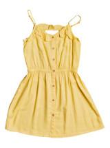 Roxy Nature Lover Midi Dress