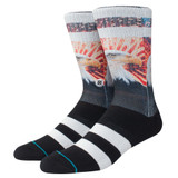 Stance Defender Mens Sock