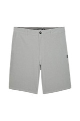 O'Neill Boys Reserve Heather Hybrid Shorts