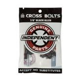 Independent Genuine Parts Allen Hardware