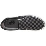 Vans Kids Classic Slip-Ons