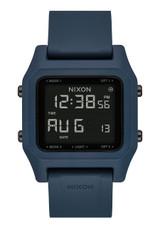 Nixon The Staple Watch