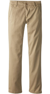 O'Neill Contact Youth Pant