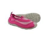 Cudas Flatwater Little Girls Water Shoe