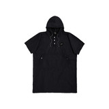 SlowTide Quick Dry Changing Poncho