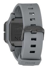 Nixon The Regulus Watch