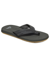 Quiksilver Monkey Wrench Youth Sandal