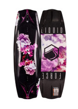 Liquid Force Angel Womens Wakeboard