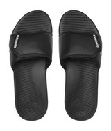 Quiksilver Bright Coast Adjust Mens Sandal