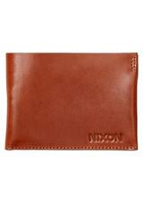 Nixon Cache Bi-Fold Wallet