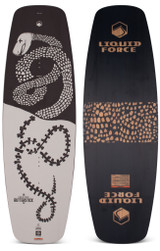 Liquid Force Butterstick Park Board Wakeboard