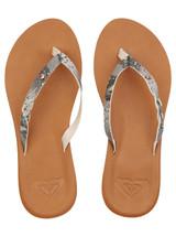 Roxy Liza 4 Womens Sandal