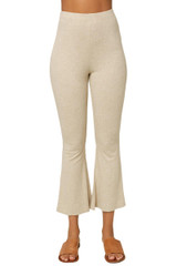 O'Neill Dallen Solid Pants