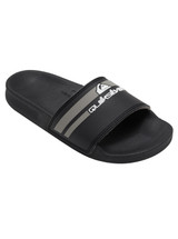 Quiksilver Rivi Slide Youth Sandal