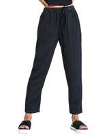 RVCA  Blank Stare Relaxed Fit Pants