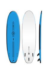 Storm Blade Classic Surfboard