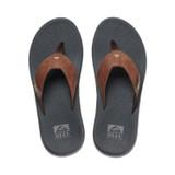 Reef Santa Ana Mens Sandal