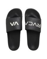 RVCA Sport Slide Mens Sandal