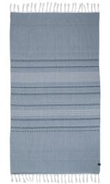 SlowTide Turkish Towel