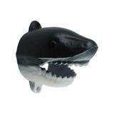 Wall Mounted Shark Bottle Opener