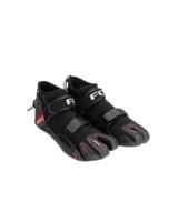 FCS SP2 Reef Boot