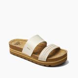Reef Cushion Vista Hi Womens Sandal