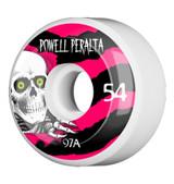Powell Peralta Ripper 4 RB2 Skate Wheels