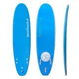 Island Water Sports Mini Surfboard