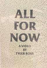 All For Now Skate DVD
