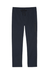 ONeill Convoy Pant