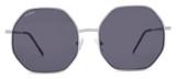 Crush Eyes 24 Sunglasses