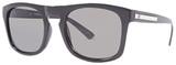 Crush Eyes 28 Sunglasses