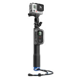 Freewell Extending Remote Pole for GoPro