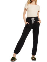 Volcom Lived In Lounge Pant