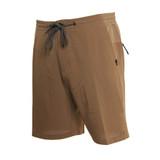 Quiksilver Major 19 Chino Shorts