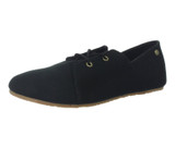 Volcom Soul Mates 2 Womens Shoe