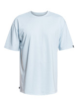 Quiksilver Everyday Surf SS UPF 50 Surf Tee