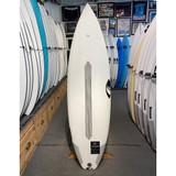 Sharp Eye Surfboards Disco