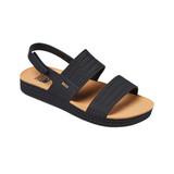 Reef Water Vista Womens Sandal