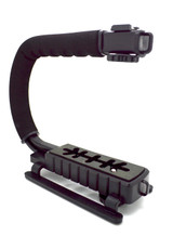 Freewell Scorpion for GoPro