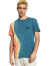 Quiksilver 25th Hour SS Tee