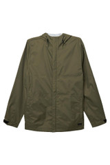 O'Neill TRVLR Extend Jacket