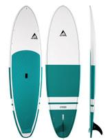 Adventure Paddleboarding Allrounder MX SUP