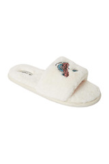 O'Neill Sonoma Embroidered Sandals