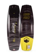 Liquid Force Classic Wakeboard