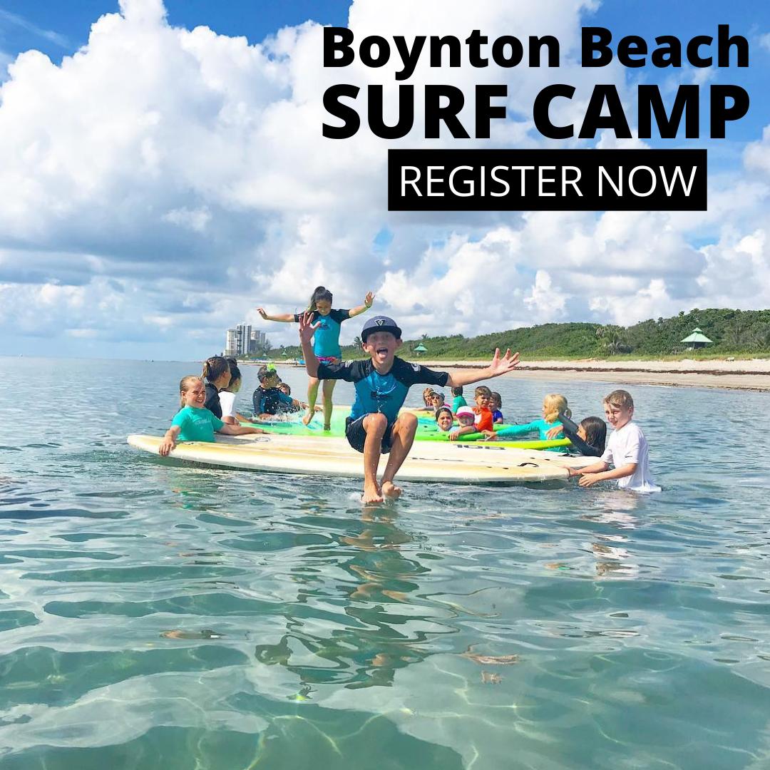 boynton-beach.png